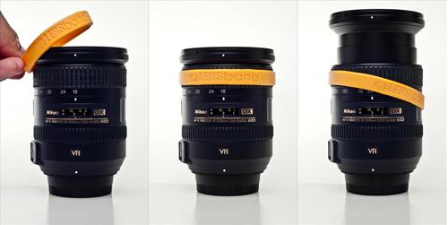LensBand123