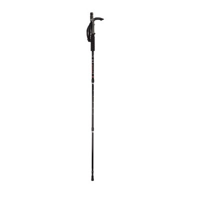 Hama AlpenPod Walking Stick & Digital Compact Camera MonoPod - Mono Pod - UK