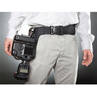 Spider Pro Holster Single Digital SLR Camera Belt Support System - Genuine - UK