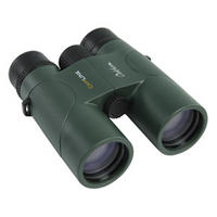 Camlink 8x42 Oakham Binoculars - Multi Coated Optics - Case & Strap - New - UK