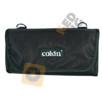 Cokin P Series Filter Storage Wallet R030 - Also Holds Kood & Hitech Filters -UK