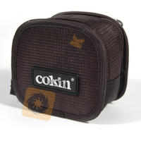 Cokin P Series Filter Storage Wallet P306 - Also Holds Kood & Hitech Filters -UK