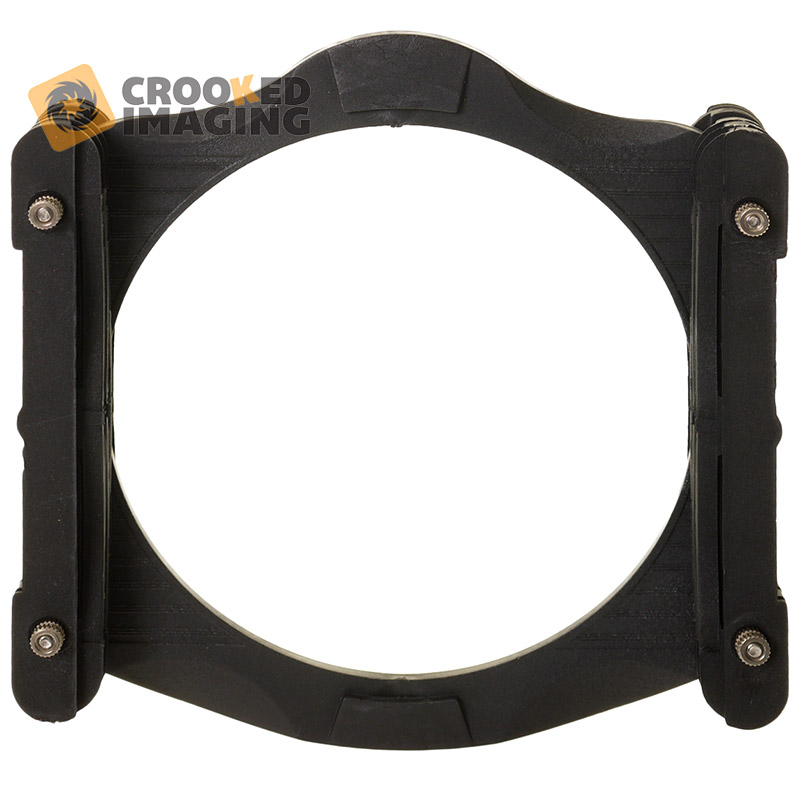 100mm lens modular filter holder fits cokin lee hitech filters