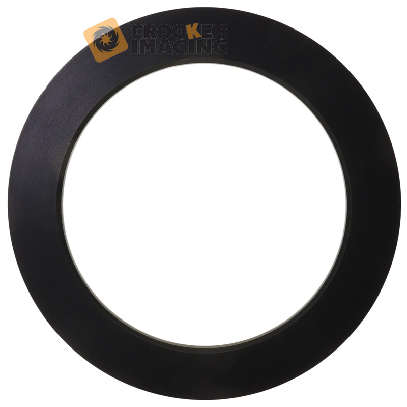 Kood 82mm 100mm Series Filter Holder Camera Lens Adaptor Ring - Fits Cokin - UK