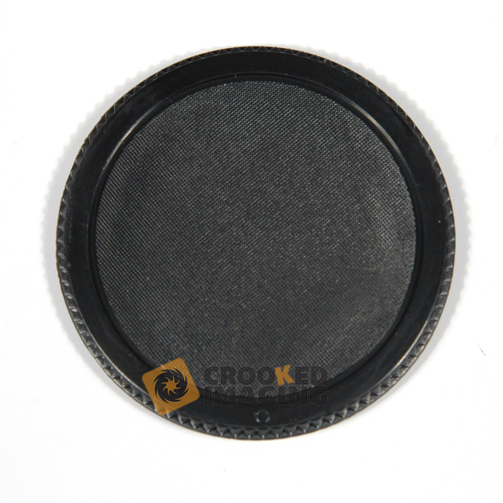Kood Olympus OM Camera Body Cap