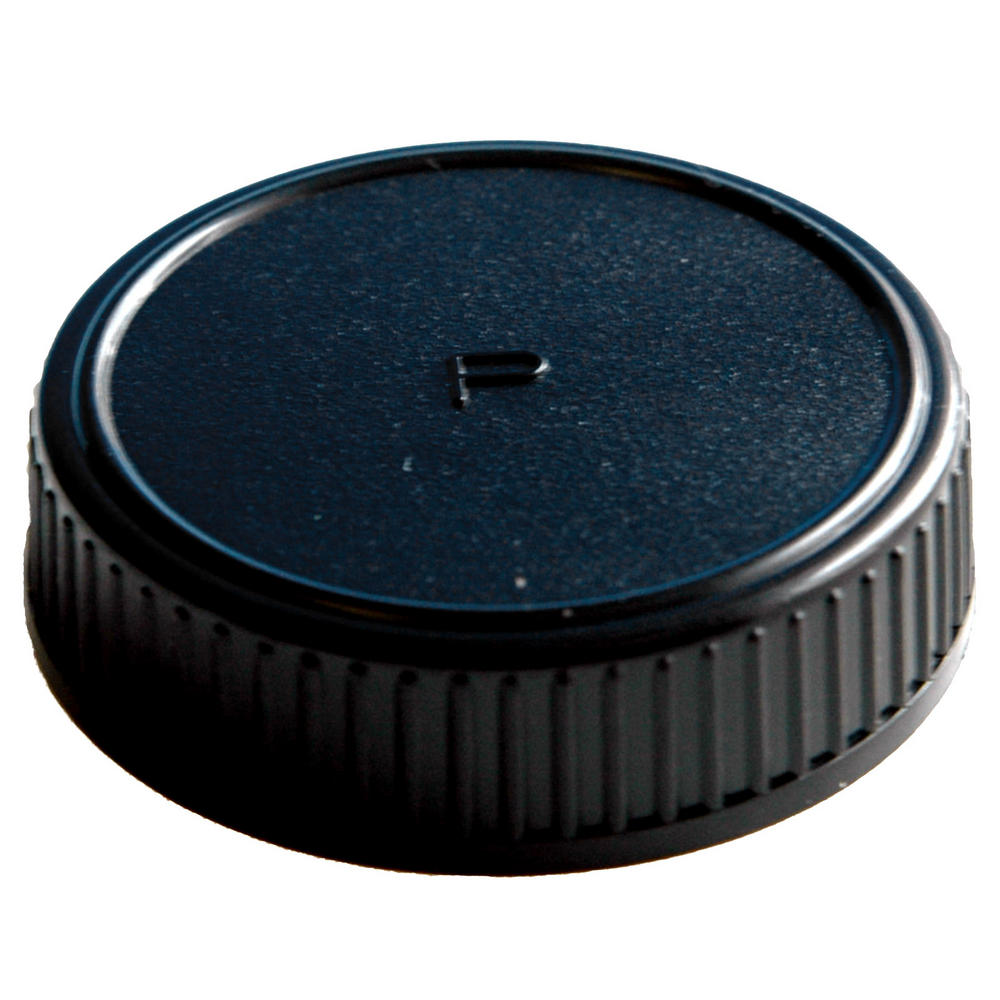 Kood M42 Camera Lens Back Screw Mount Cap