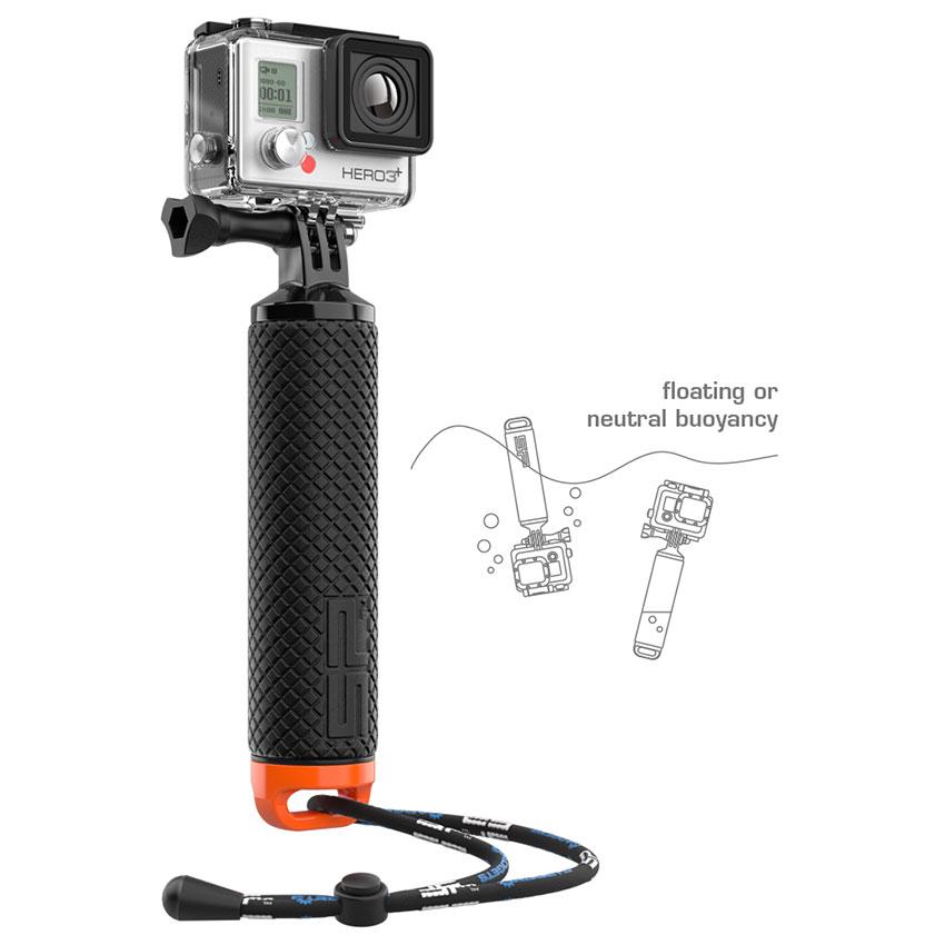 how to make a pov camera