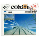 Cokin P123S 85mm P Series 3 Stop Blue Soft Grad Filter - Fits Hitech & Kood