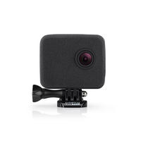 GoPro Windslayer for Hero 4 3+ 3 Windsheild - AFRAS-301