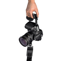 "Hama ""Quick Shoot"" Hand Strap Adapter for use with the Quick Shoot Strap Thumbnail 3"
