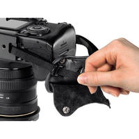 "Hama ""Quick Shoot"" Hand Strap Adapter for use with the Quick Shoot Strap Thumbnail 7"