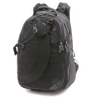 Matin Crescent 220 PRO CAMERA BAG BACKPACK Rucksack Waterproof Carry Case - Black