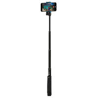 GoPole NEW GoPro Reach Snap Telescoping Selfie Mobile Pole Mount Handle Thumbnail 2