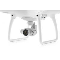 DJI Phantom 4 Quadcopter Camera Drone RTF GPS 4K UHD 12mp - UK Stock Thumbnail 4