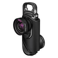 Olloclip CORE Photo Camera Lens Set Kit for iPhone 7/7 Plus Wide Angle Macro Thumbnail 3