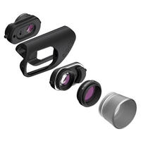 Olloclip Macro Pro Lens Photo Camera Kit Set for iPhone 7 / 7 Plus
