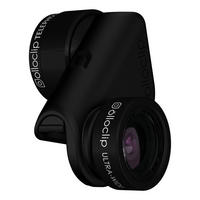 Olloclip ACTIVE Lens Photo Camera Kit for iPhone 6/6s/6+/6s+ Wide & Telephoto Thumbnail 2