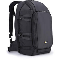 DSLR Camera Ipad Tablet Backpack Padded Rucksack Bag Case Logic Luminosity