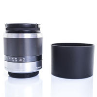 Tokina 300mm F6.3 Mirror Lens for Micro FourThirds m4/3 Mount Ex-Demo