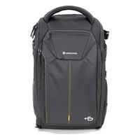 Vanguard Alta Rise 45 DSLR Camera Bag Backpack Laptop Photo Case - Waterproof