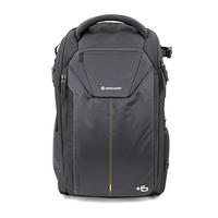 Vanguard Alta Rise 48 DSLR Camera Bag Backpack Laptop Photo Case - Waterproof