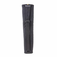 Vanguard Alta Action Tripod Carrying Carry Case Padded Bag - 60cm - Black - UK