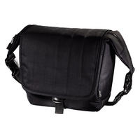 Hama Treviso 140 Digital Camera Shoulder Carry Case Photo Bag - Black - UK