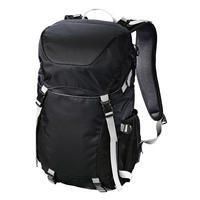 Camera Bag Backpack Waterproof DSLR Photo Rucksack Case Hama TrekkingTour 140