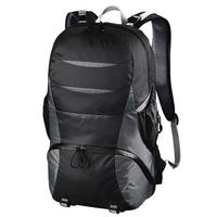 Camera Bag Backpack Waterproof DSLR Photo Rucksack Case Hama TrekkingTour 160