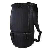 Camera Bag Backpack Waterproof DSLR Photo Rucksack Case Hama Treviso 130