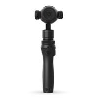 DJI Osmo+ Plus Handheld Gimbal 3 Axis 4K 12mp Zoom Camera Stabalizer Kit
