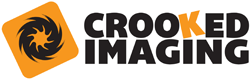 Crooked Imaging