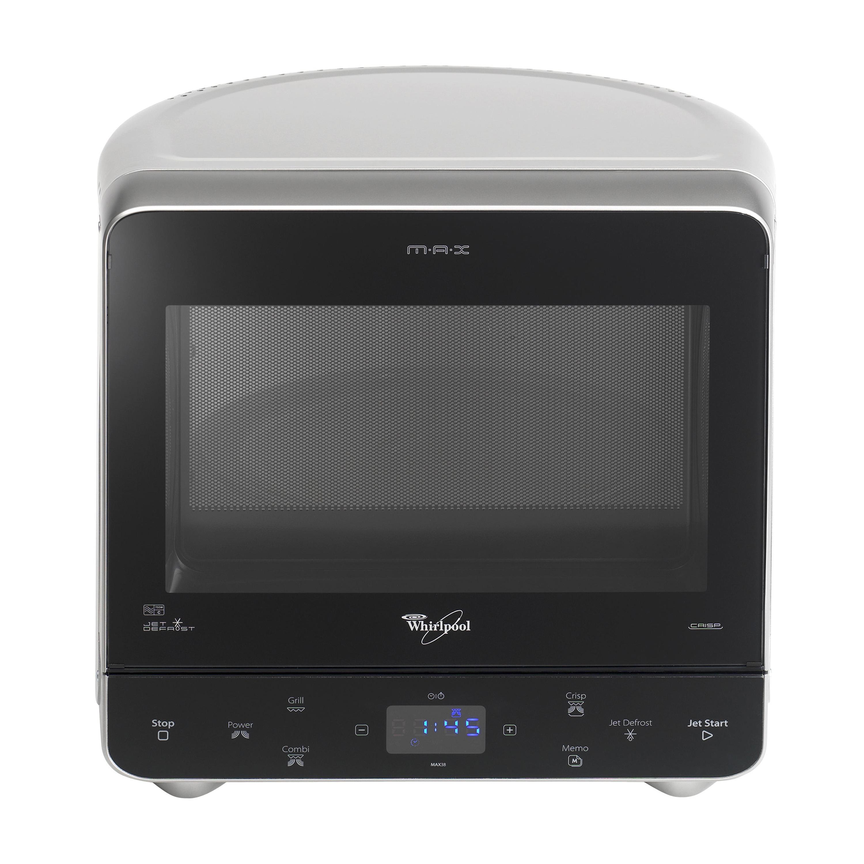 whirlpool max 38 sl microwave jet defrost crisp plate. Black Bedroom Furniture Sets. Home Design Ideas