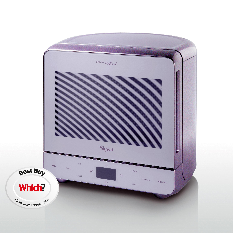 Whirlpool max 38 cpk microwave jet defrost crisp plate system cosmopolitan pi - Whirlpool micro onde max ...