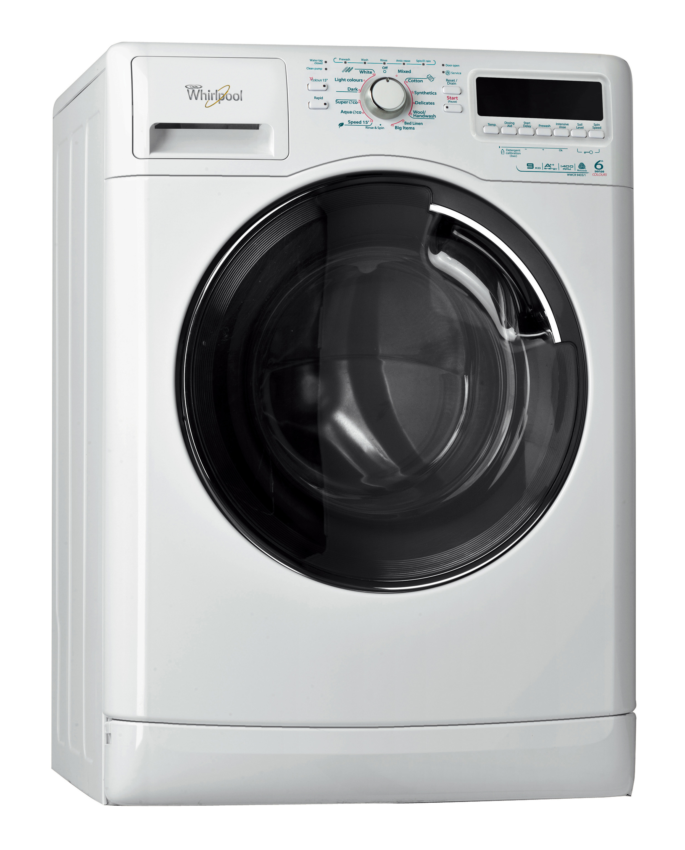 Whirlpool WWCR 9435/1