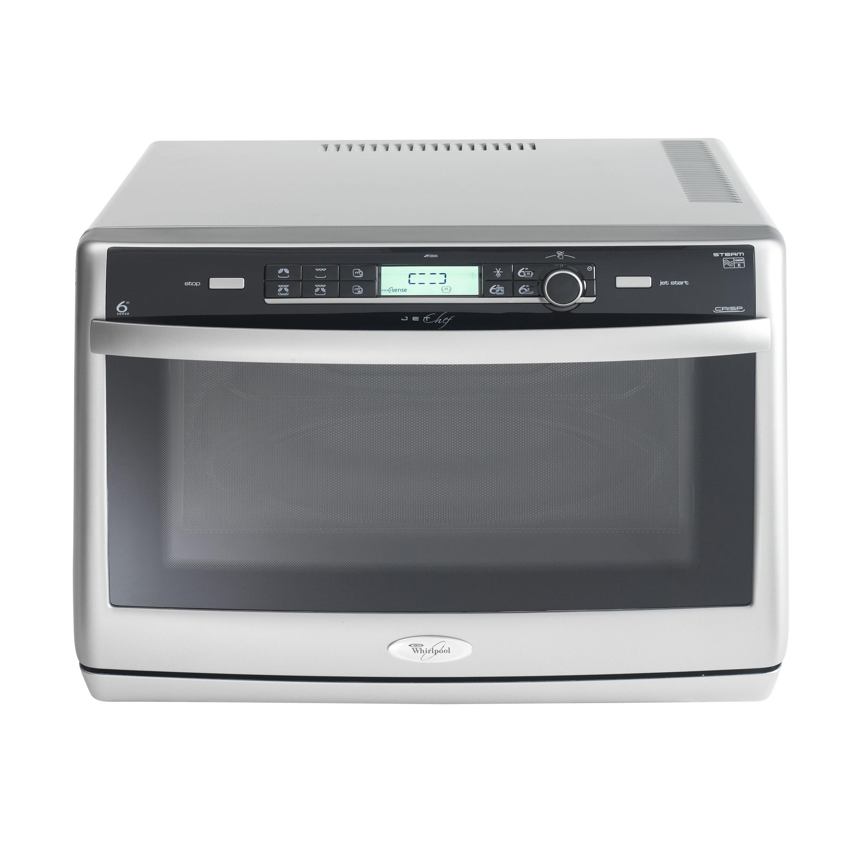 whirlpool crisp n grill microwave recipes pdf