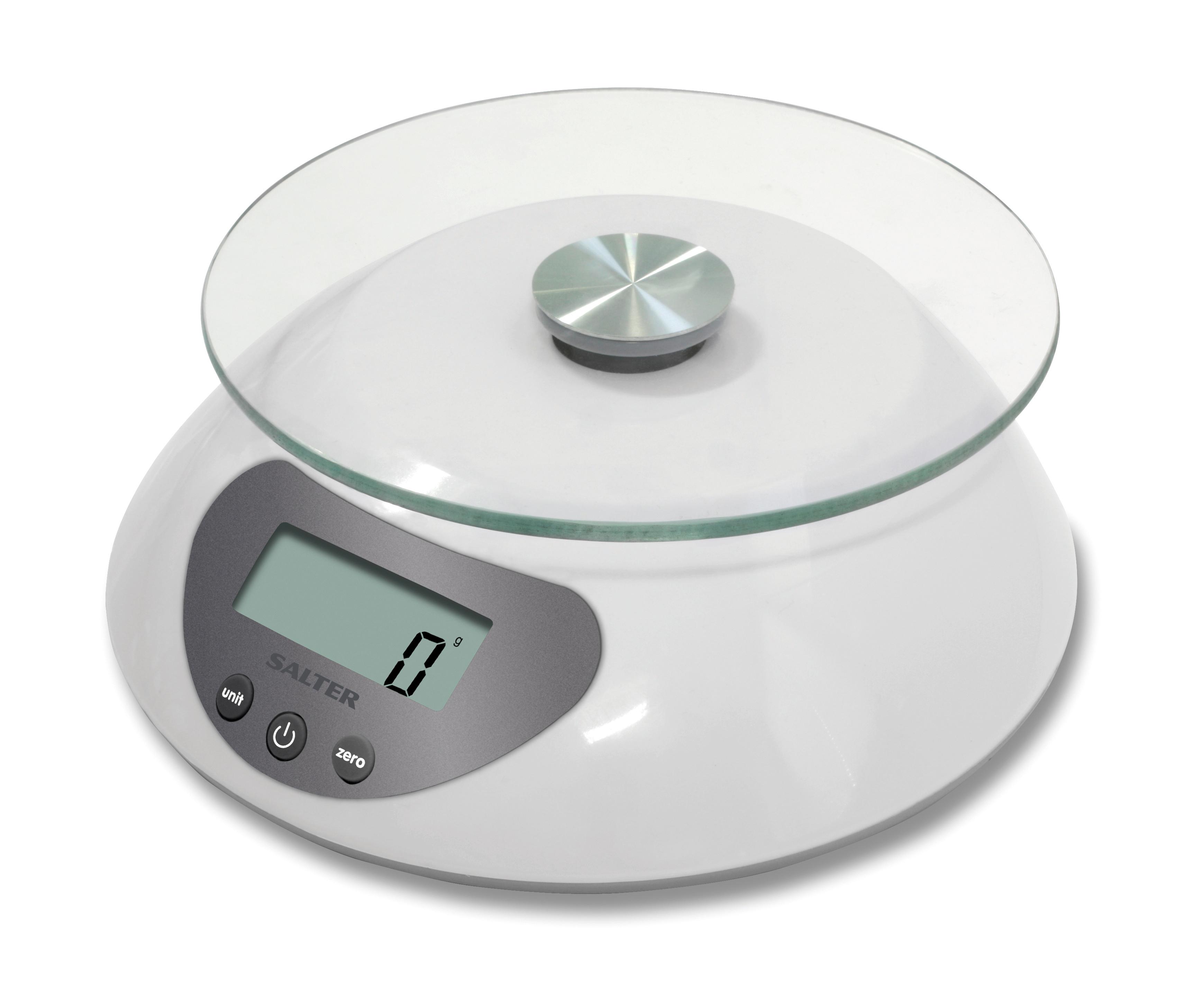 salter 5kg electronic digital glass platform aquatronic. Black Bedroom Furniture Sets. Home Design Ideas