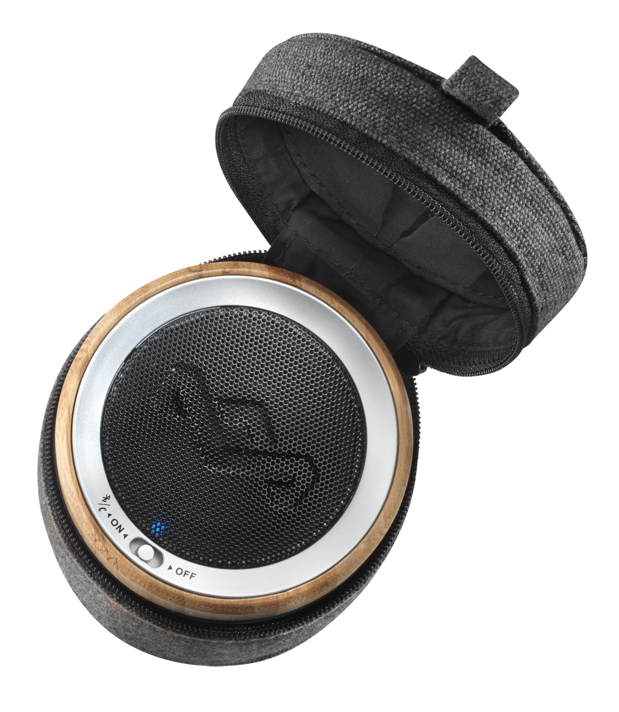 House of Marley Speakers House of Marley Chant