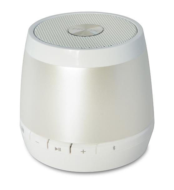 jam classic wireless speaker software