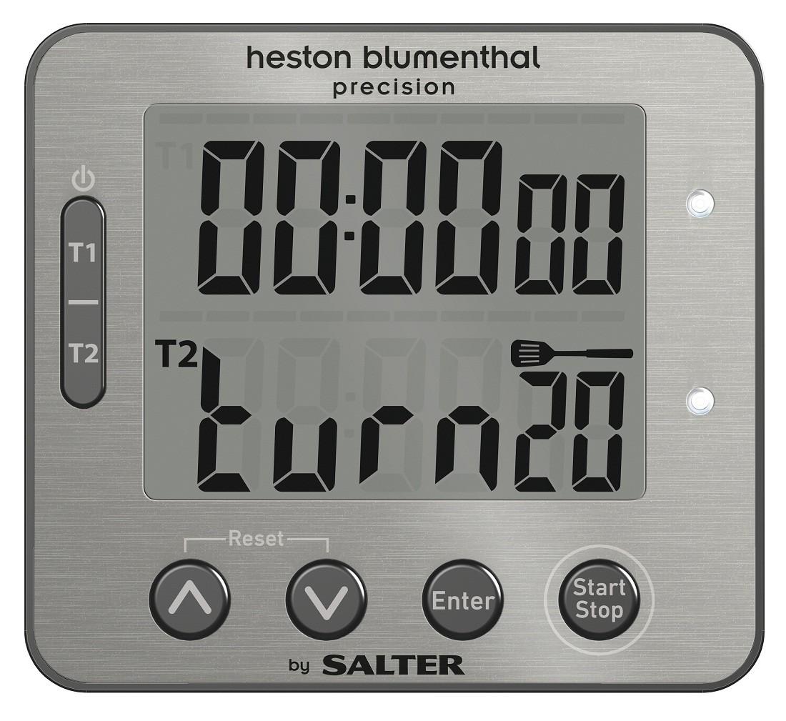 digital kitchen timer designing gallery  ahouston, Kitchen design
