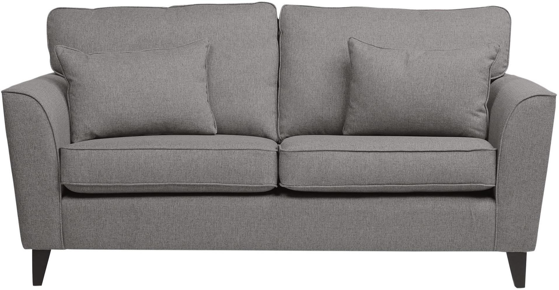 Large Sofa Cushions 28 Images Cushion