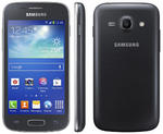 Samsung GT-S7275R Galaxy Ace 3 Smartphone Mobile Phone Unlocked *New*