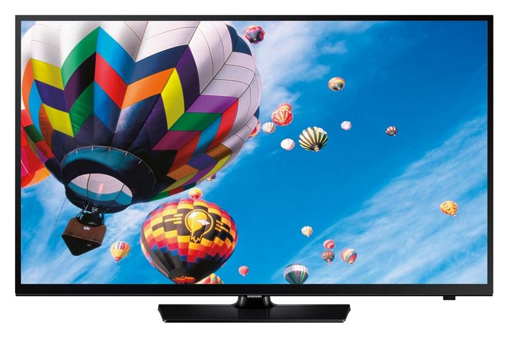 "Samsung UE40H4200 40"" HD Ready (720p) LED TV with Built-in Freeview Tuner"