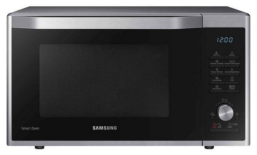 samsung mc32j7055ct 900w combination microwave oven. Black Bedroom Furniture Sets. Home Design Ideas