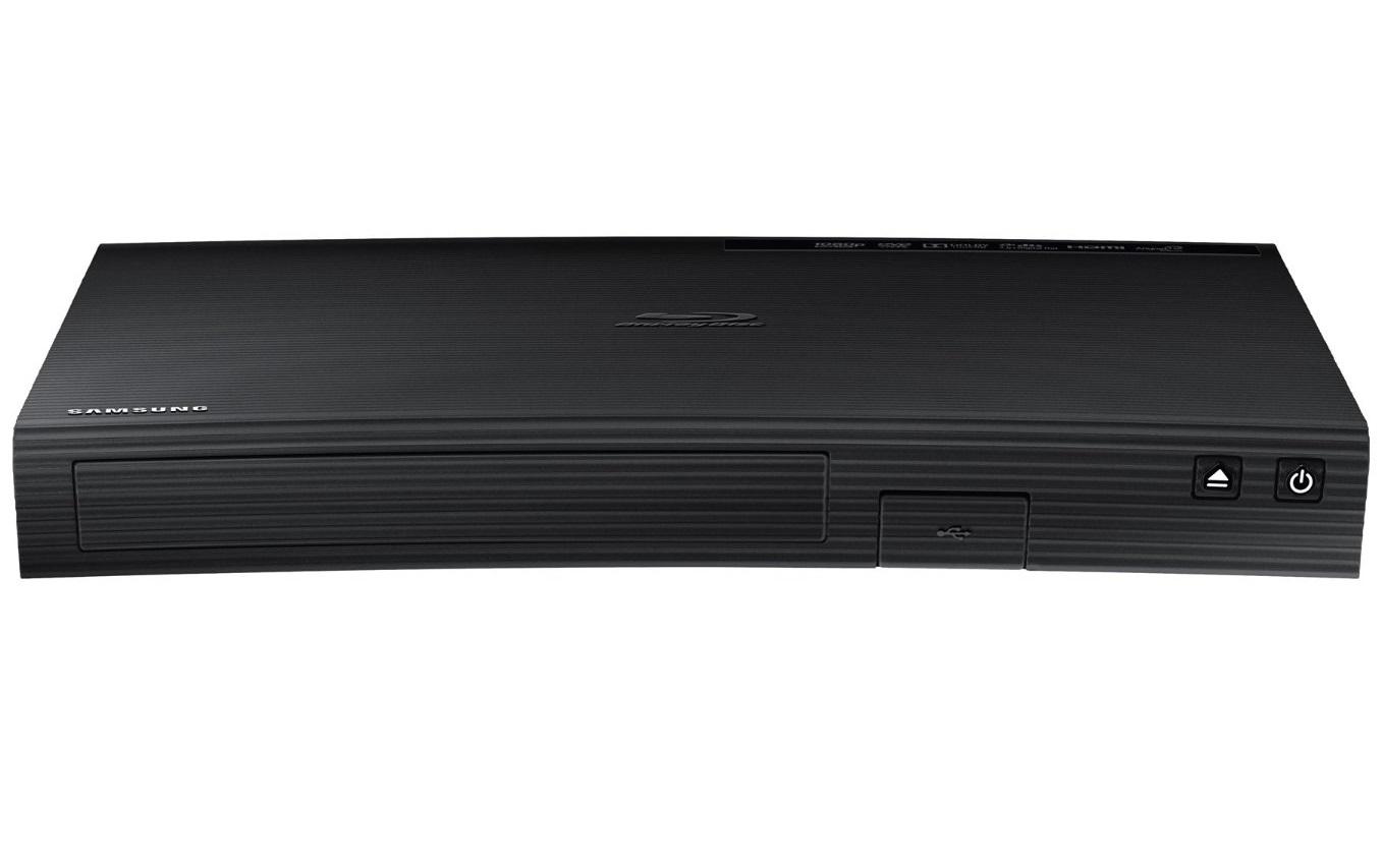 samsung bd j5500 curved smart 3d blu ray dvd player. Black Bedroom Furniture Sets. Home Design Ideas