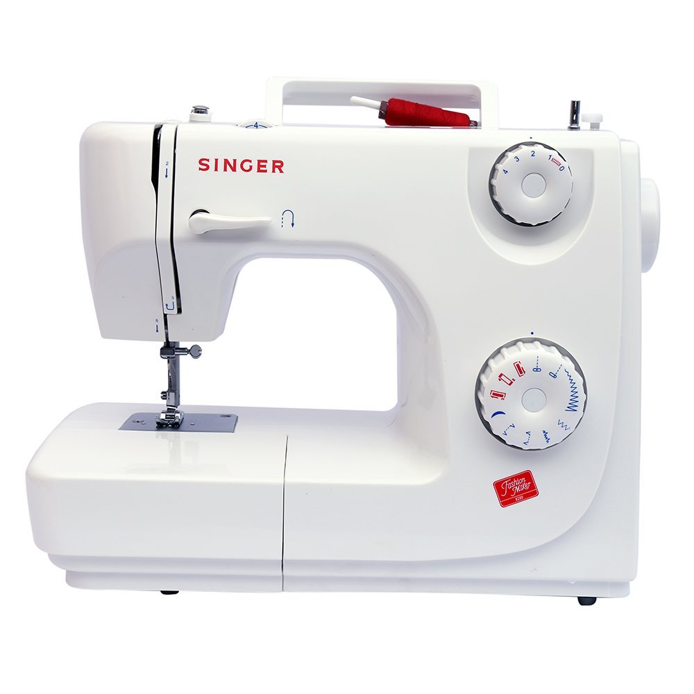 Singer prelude 8280 household sewing machine easy stitch for Machine a coudre 8280