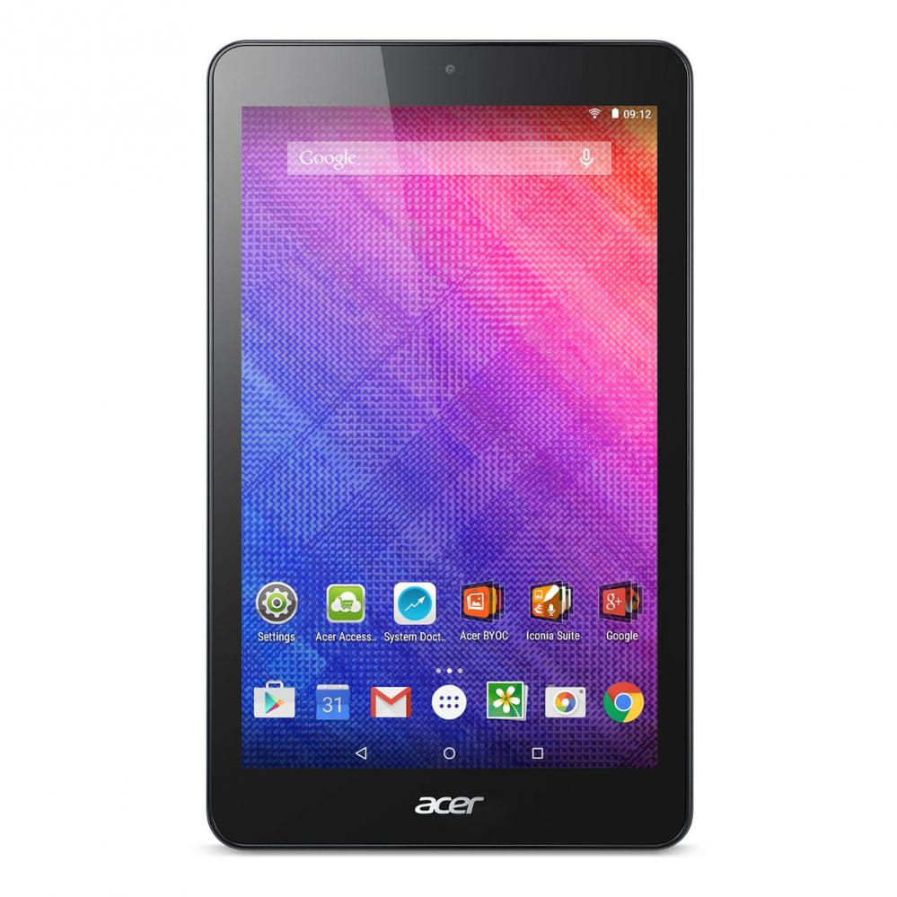 "Acer Iconia One 8 B1-830-K3GT 8"" Tablet 16GB Memory 1GB ..."