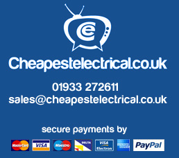 Cheapest Electrical