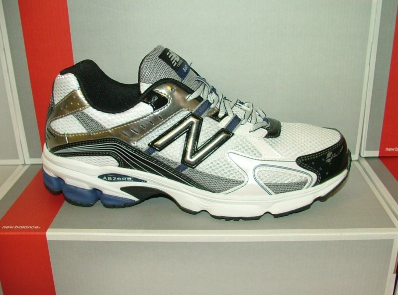 NEW-BALANCE-ABZORB-MR560WN-RRP-70-MENS-SIZES-RUNNING-JOGGERS-WALKING-SHOES