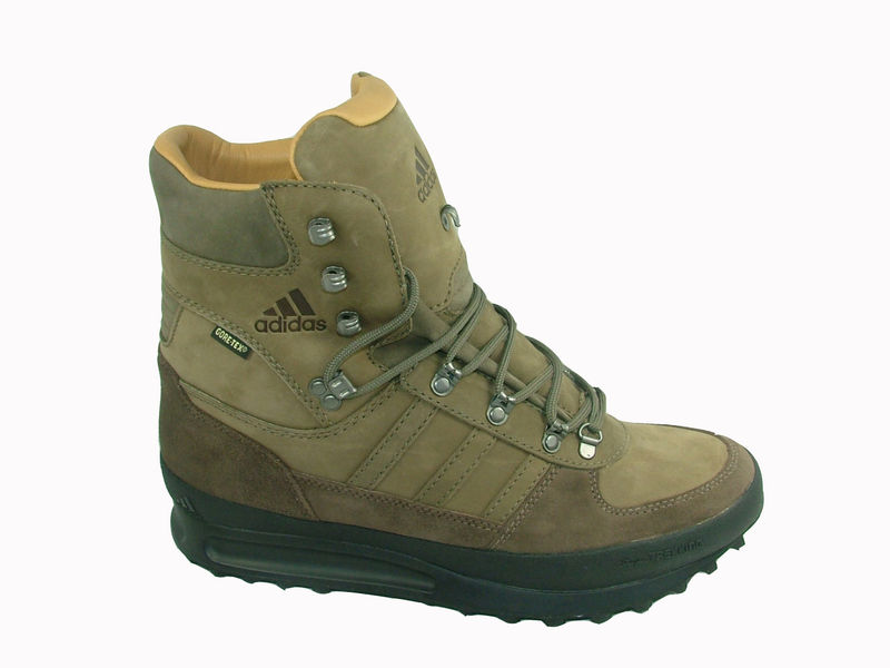 ADIDAS-SUPER-CLASSIC-TREKKING-GTX-BOOTS-G17645-TRAIL-HILL-WALKING-MENS-SIZES